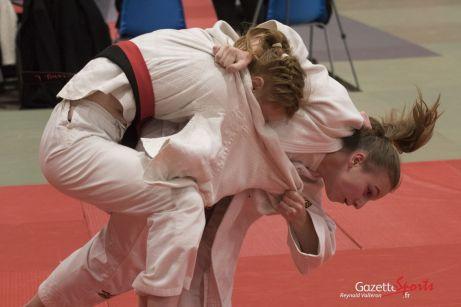 Judo (Cadettes) (Reynald Valleron) (45)