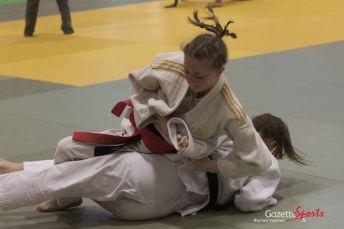 Judo (Cadettes) (Reynald Valleron) (48)