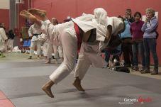 Judo (Cadettes) (Reynald Valleron) (55)