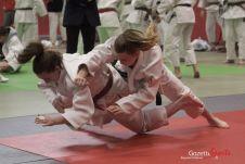 Judo (Cadettes) (Reynald Valleron) (58)