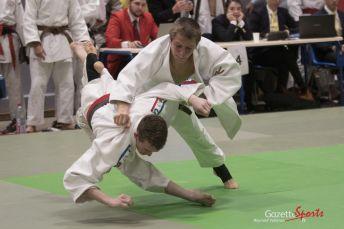 Judo demie-finale (Cadets) (Reynald Valleron) (13)