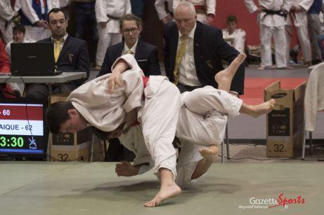 Judo demie-finale (Cadets) (Reynald Valleron) (20)