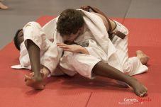 Judo demie-finale (Cadets) (Reynald Valleron) (4)