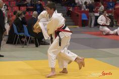 Judo demie-finale (Cadets) (Reynald Valleron) (44)
