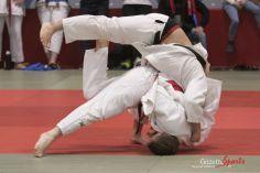 Judo demie-finale (Cadets) (Reynald Valleron) (45)