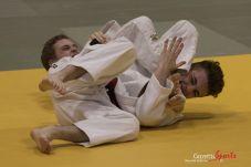 Judo demie-finale (Cadets) (Reynald Valleron) (50)