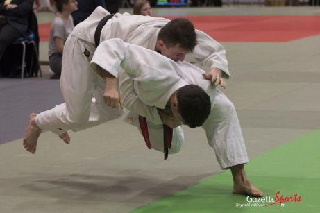 Judo demie-finale (Cadets) (Reynald Valleron) (54)