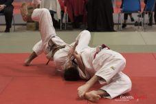 Judo demie-finale (Cadets) (Reynald Valleron) (7)