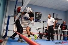 Mohamed_Rabii_Entrainement_Kévin_Devigne_Gazettesports_-32