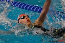 NATATION - Championnat Régionaux d'Hiver - Gazette Sports - Coralie Sombret-14