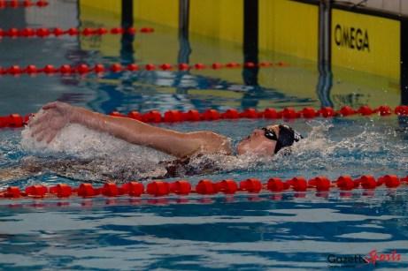 NATATION - Championnat Régionaux d'Hiver - Gazette Sports - Coralie Sombret-15