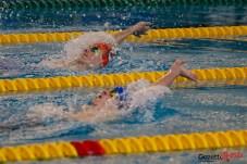 NATATION - Championnat Régionaux d'Hiver - Gazette Sports - Coralie Sombret-24
