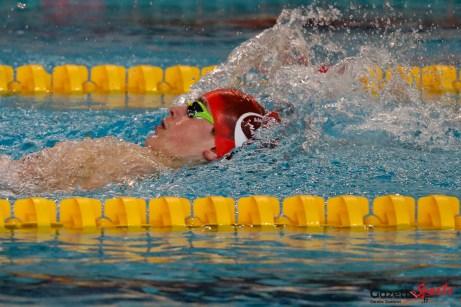 NATATION - Championnat Régionaux d'Hiver - Gazette Sports - Coralie Sombret-26