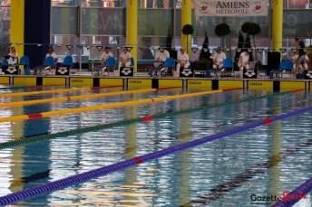 NATATION - Championnat Régionaux d'Hiver - Gazette Sports - Coralie Sombret-27