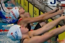 NATATION - Championnat Régionaux d'Hiver - Gazette Sports - Coralie Sombret-3