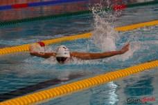 NATATION - Championnat Régionaux d'Hiver - Gazette Sports - Coralie Sombret-34