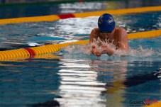 NATATION - Championnat Régionaux d'Hiver - Gazette Sports - Coralie Sombret-35