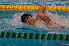 NATATION - Championnat Régionaux d'Hiver - Gazette Sports - Coralie Sombret-47