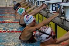 NATATION - Championnat Régionaux d'Hiver - Gazette Sports - Coralie Sombret-9