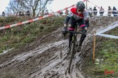 cyclo cross ufolet national_0004 - leandre leber -gazettesports