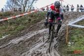 cyclo cross ufolet national_0004 - leandre leber -gazettesports