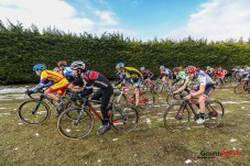 cyclo cross ufolet national_0010 - leandre leber -gazettesports