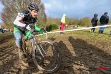 cyclo cross ufolet national_0017 - leandre leber -gazettesports