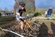 cyclo cross ufolet national_0021 - leandre leber -gazettesports