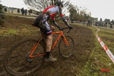 cyclo cross ufolet national_0028 - leandre leber -gazettesports