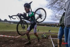 cyclo cross ufolet national_0029 - leandre leber -gazettesports