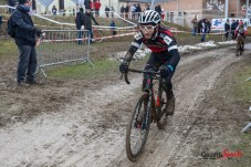cyclo cross ufolet national_0038 - leandre leber -gazettesports