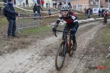 cyclo cross ufolet national_0038 - leandre leber -gazettesports
