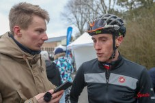 cyclo cross ufolet national_0043 - leandre leber -gazettesports