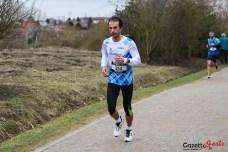 ATHLETISME - Course 4 Saisons - Gazette Sports - Coralie Sombret-27