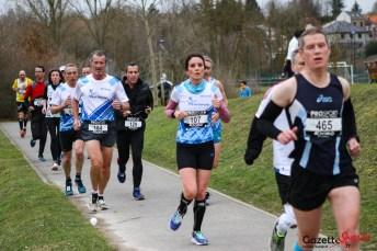 ATHLETISME - Course 4 Saisons - Gazette Sports - Coralie Sombret-29