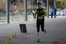 ATHLETISME - Course 4 Saisons - Gazette Sports - Coralie Sombret-31