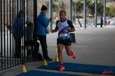 ATHLETISME - Course 4 Saisons - Gazette Sports - Coralie Sombret-36