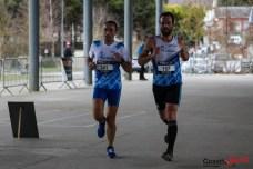ATHLETISME - Course 4 Saisons - Gazette Sports - Coralie Sombret-38