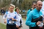 ATHLETISME - Course 4 Saisons - Gazette Sports - Coralie Sombret-4