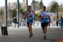 ATHLETISME - Course 4 Saisons - Gazette Sports - Coralie Sombret-44