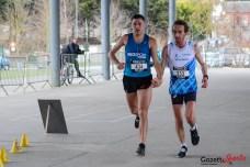 ATHLETISME - Course 4 Saisons - Gazette Sports - Coralie Sombret-68