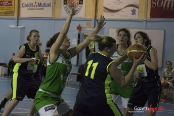 BASKETBALL ESCLAMS F vs Villers Bretonneux (Reynald Valleroon) (16)