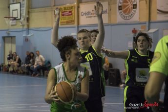 BASKETBALL ESCLAMS F vs Villers Bretonneux (Reynald Valleroon) (27)