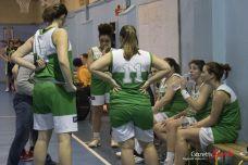 BASKETBALL ESCLAMS F vs Villers Bretonneux (Reynald Valleroon) (32)