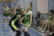 BASKETBALL ESCLAMS F vs Villers Bretonneux (Reynald Valleroon) (33)