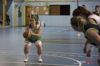 BASKETBALL ESCLAMS F vs Villers Bretonneux (Reynald Valleroon) (38)
