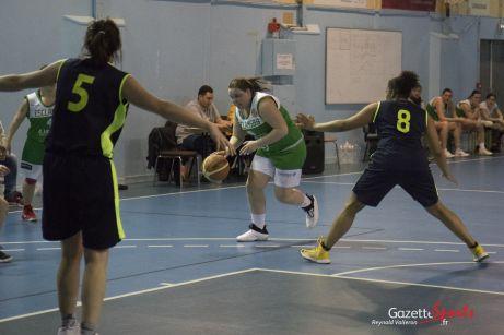 BASKETBALL ESCLAMS F vs Villers Bretonneux (Reynald Valleroon) (60)