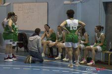 BASKETBALL ESCLAMS F vs Villers Bretonneux (Reynald Valleroon) (9)
