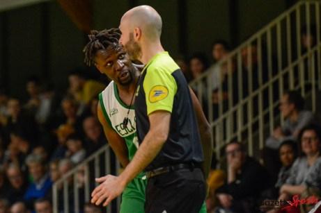 BASKETBALL_ESCLAMS vs BERCK_Kévin_Devigne_Gazettesports_-10
