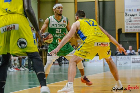 BASKETBALL_ESCLAMS vs BERCK_Kévin_Devigne_Gazettesports_-14